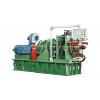 Quality Copper Continuous Extrusion Machine for sale