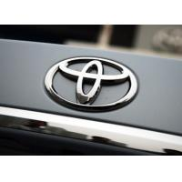 Quality Automotive Products TOYOTA for sale