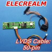 Buy LVDS Cable at wholesale prices