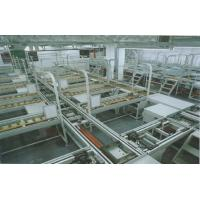 Buy Aging test line at wholesale prices