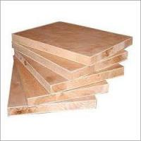 Buy cheap Block Board from wholesalers