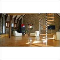 Buy cheap Flooring Wood from wholesalers