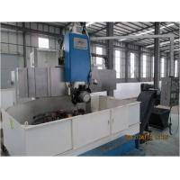 Buy cheap High precision CNC lathe machine from wholesalers