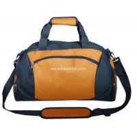 Quality Sports bag KWB-SP005 for sale