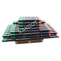 Quality Oil Country Tubular Goods Pup Joint for sale