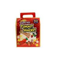 Quality Paper clay for children Yammy Snacks for sale