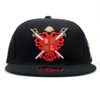Quality Snapback Cap New Era Snapback Hats for sale