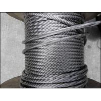 Quality Automotive Wire and Cable for sale