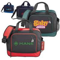 Bags,Packs & Totes Promotional briefcase