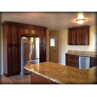Quality Kitchen Cabinets Kitchen Cabinet Units for sale