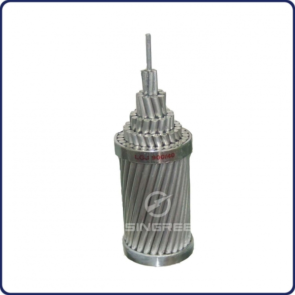 Buy Bus Bar Insulator And Cable AAAC at wholesale prices