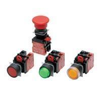 China Push Buttons / Indicator Lamps on sale