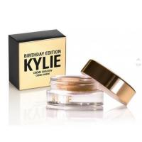 KYLIE Copper   Cr