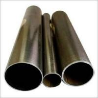 mild carbon welded metal ms erw black iron section steel pipe/tube