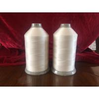 high tenacity terylene quilting thread