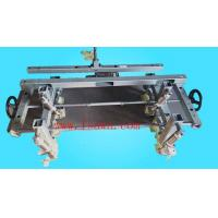 Packing line parts Joint brick assembly