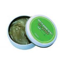 PLIERS & PIPE WRENCH SOLDERING PASTE
