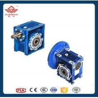 Light Weight Aluminum 90 Degree RV Worm Drive Transmission Gearbox