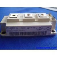 Quality BSM75GB120DN2 Infineon IGBT Module for sale