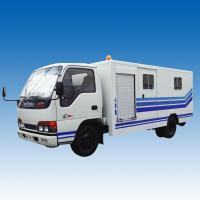 Quality CYC-1.25/150A AERIAL OXYGEN CHARGING VEHICLE for sale