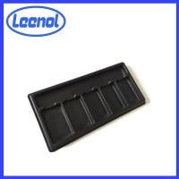 Quality LN-1513200 ESD Plastic Clamshell Blister Pack Supplier for sale