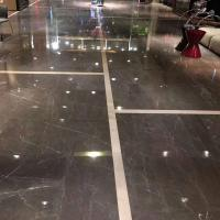 China Tile & Slab BMT032 Italy Grey Marble Tiles for sale