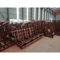 China Manufactory roofing sheets