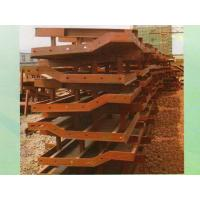 Quality Beam Formwork Concrete Steel Pro for sale