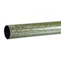 Quality Carbon Kevlar Tube for sale