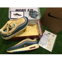 Quality 2018 TN 97 95 Off White x Nike Air Force 1 Low Nike Air Max 90 OW for sale