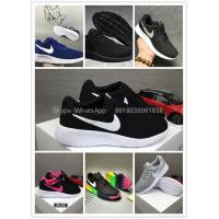 Quality Wholesale Nike running shoes Running shoes Light shoes Sports shoes for sale