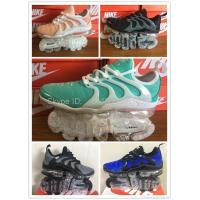 Quality cheap sell nike AIR MAX 2018plus shoes nike max shoes running shoes for sale