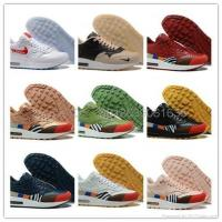 Quality wholesale 1:1 quality hot sell Nike Air Max 1 Air Max Day nike shoes for sale