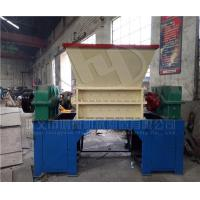 China Aluminum can crusher on sale