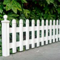 Quality Hot Sale Security Fencing Panel for sale
