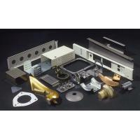 Metal Stamping Metal Stamping Products