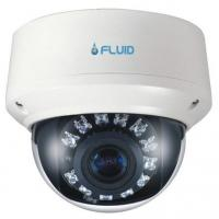 Quality CCTV for sale