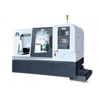 Buy SPM milling machine at wholesale prices