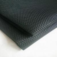 China Pet Screens Aluminum Window Screen on sale