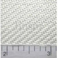 Quality JINSOR high strength ceramic fabric (1300 C heat resistance fabric) for sale