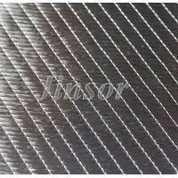 Quality JINSOR multiaxial carbon fiber fabrics detail specifications for sale