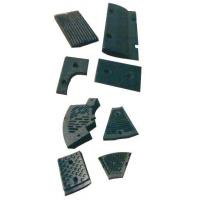 Quality Alloy plate for sale