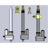 Quality Heavy duty linear actuator 12v for antenna devices for sale