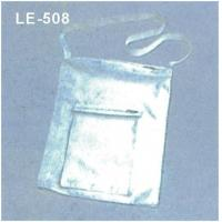personal protection series LE-508