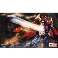 Quality Bandai SRC Mazin Emperor G for sale