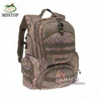Mydays Outdoor Pack, Camouflage Backpack Travel Camo Pack, Tactical Bag