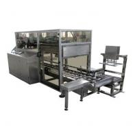 Other Packaging Machine Carton Packing Machine