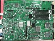 Quality HP Planet HP System Server Board - SP# 436526-001 AS# 013096-001 for sale