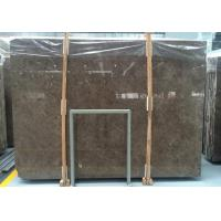 Buy cheap Slabs Slab-10 from wholesalers