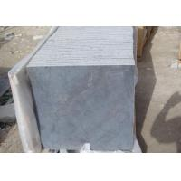 Buy cheap Pavings Paving-01 from wholesalers